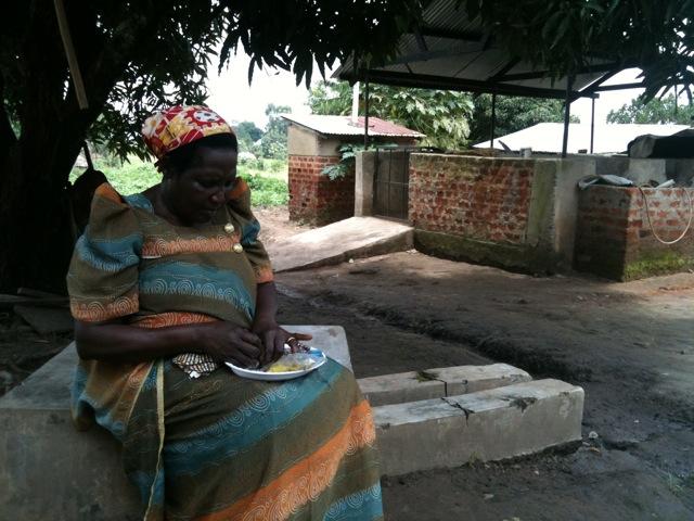 Women's Global Empowerment Fund